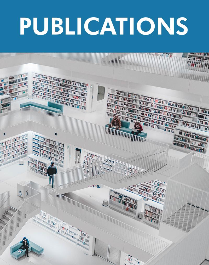 publications_sq