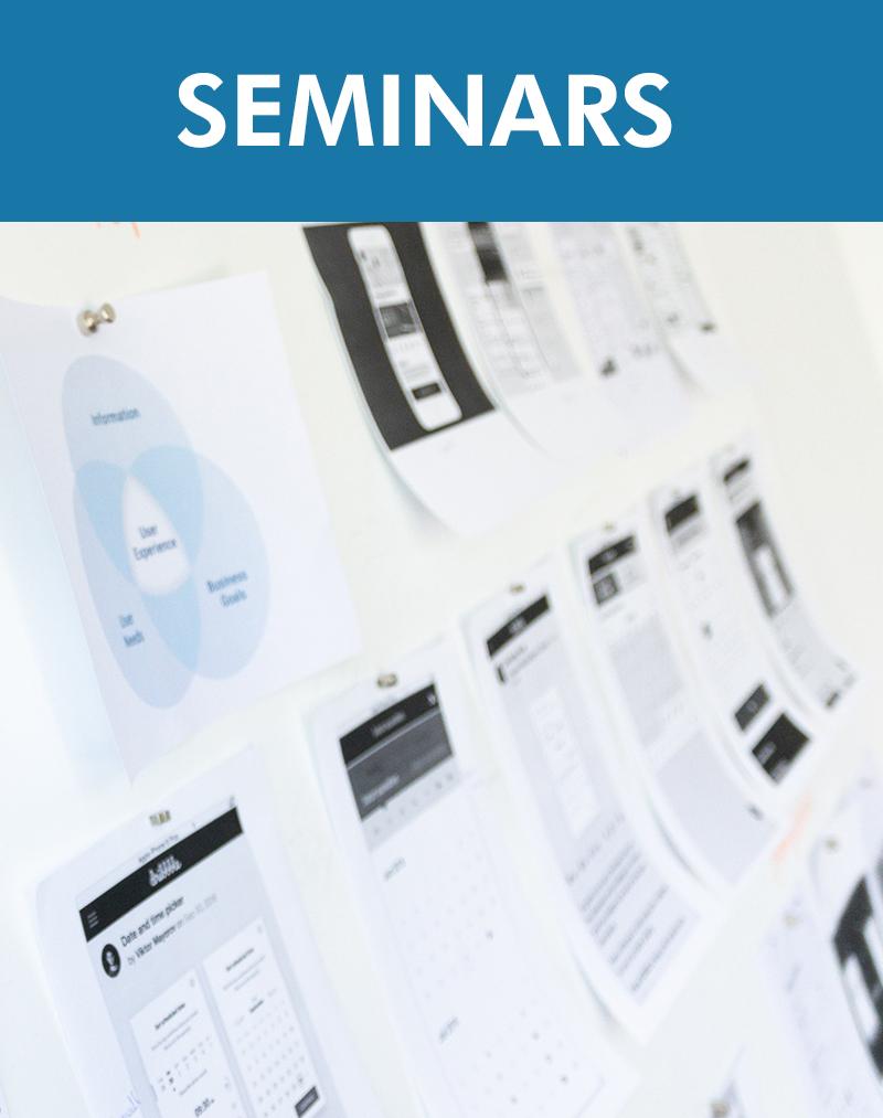 seminars_sq